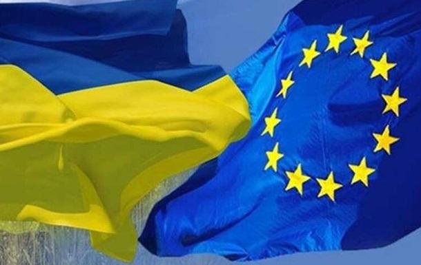 Европа больше верит в нас, чем мы в себя