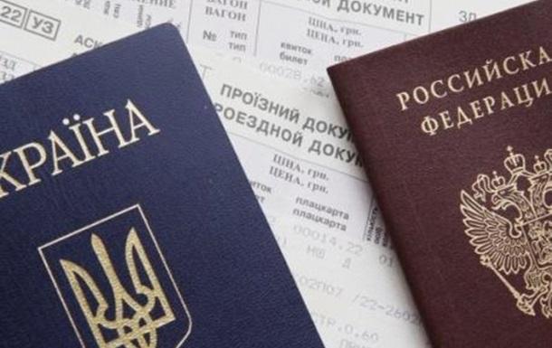 Росія вирішила скоротити в «ЛНР / ДНР» тисячі псеводочиновників