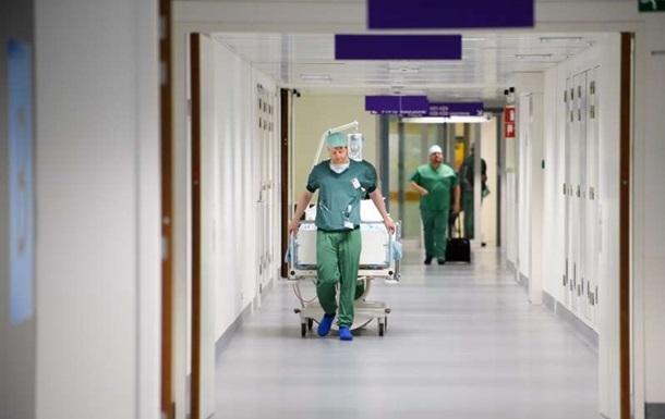 В Бельгии ограничения помогли снизить заболеваемость COVID на 61%