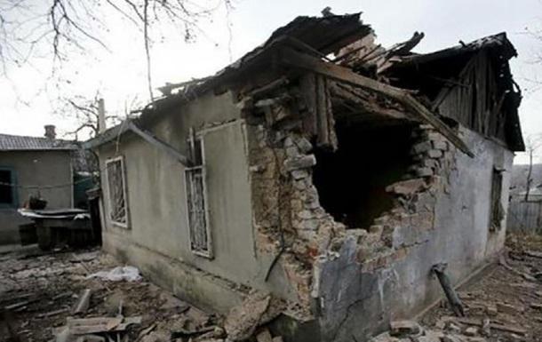 На Донбасі розпочалися виплати за зруйноване житло