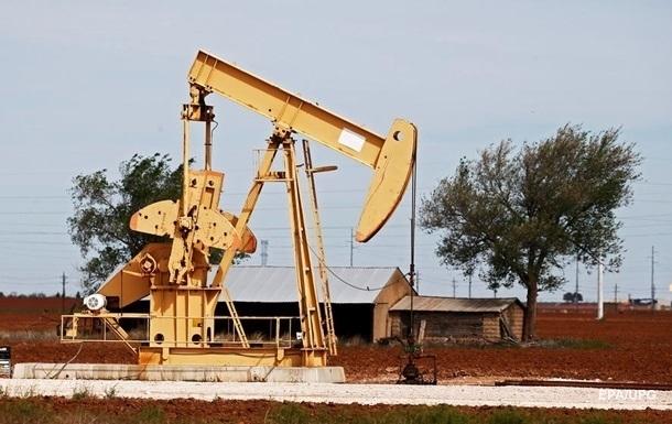 В ОАЕ знайшли нові нафтові родовища