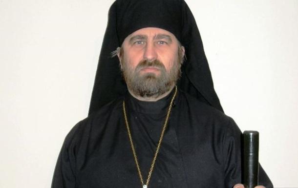 Білоруська автокефальна церква наклала на Лукашенка анафему