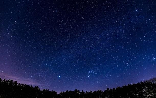 Астрономи розповіли про рідкісне небесне явище