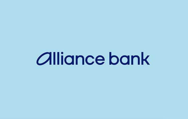 S&P Global снова подтвердило украинскому Банку Альянс высокие кредитные рейтинги международного уровня