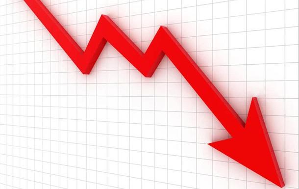 Космическая отрасль Украины за девять месяцев увеличила убыток в 23 раза