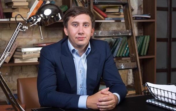 В 2020 году на постсоветском пространстве начались коренные преобразования.