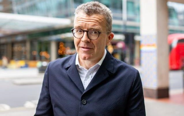 Tom Watson is hired by gambling giant Star Gambling as an advisor