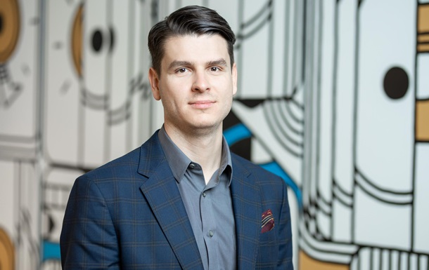 TransferGo получила 4 млн фунтов от Silicon Valley Bank