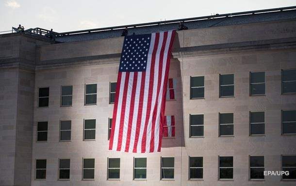США ввели санкции против трех российский компаний