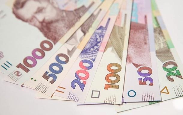 Карантин: ФОПам возобновили выплаты на детей