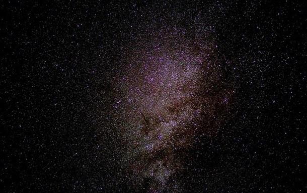 Ученые совершили важное открытие о нашей галактике