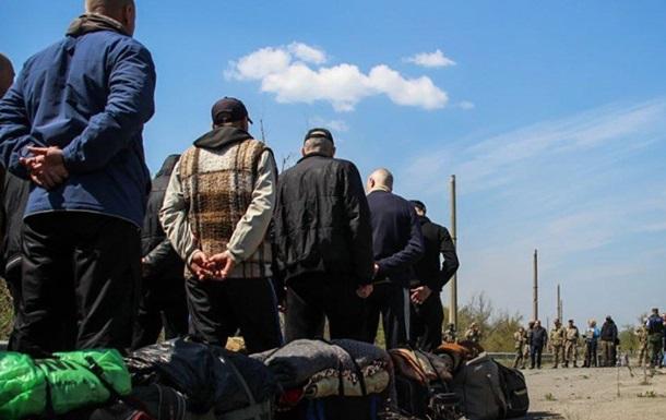 Украинская делегация продолжает игнорировать конструктивный сценарий обмена