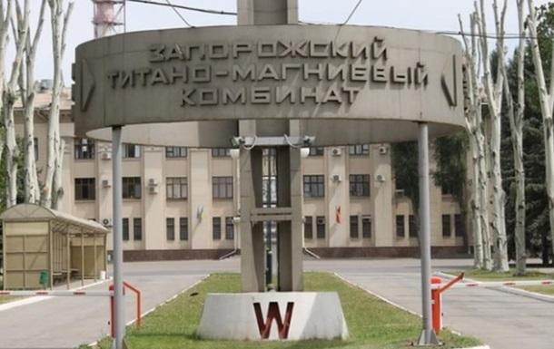 ЗТМК включили в приватизационный список