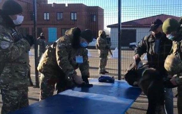 «Агенти Кремля» в Україні, або «Полювання на відьом» на тлі пандемії коронавірус
