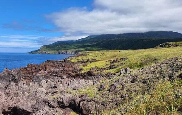 Чьи Курильские острова по принципу  ЭСТОППЕЛЬ ?