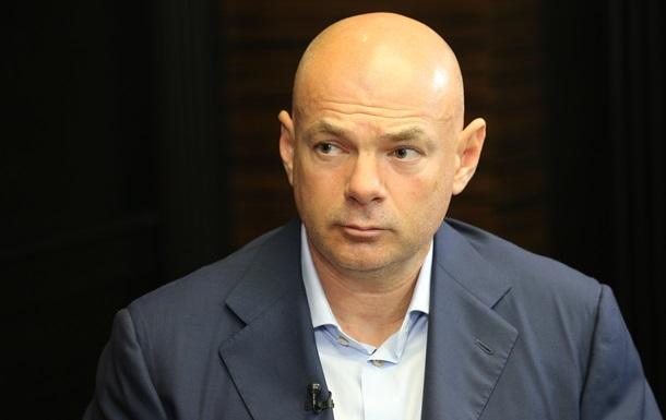 Международные партнеры приучили Украину жить в долг — нардеп