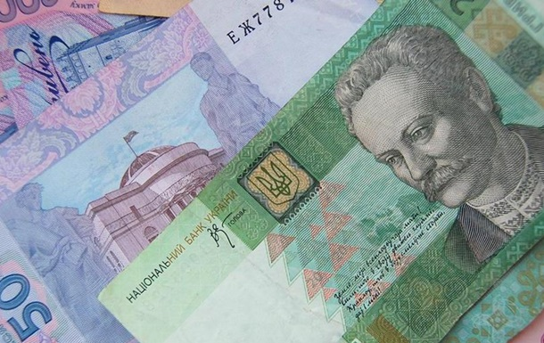 Выбрать из плохих вариантов: как Украине выйти из бюджетного кризиса
