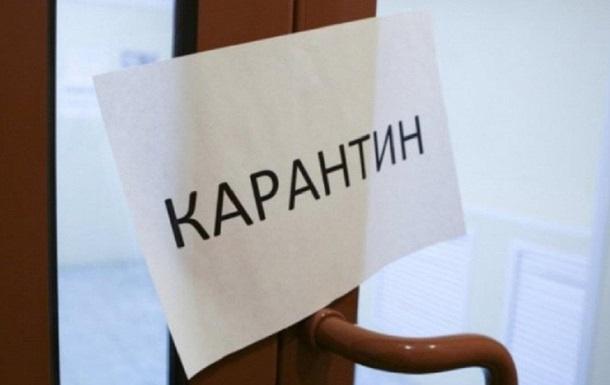 В Украине более 10% малых и средних предприятий на грани банкротства