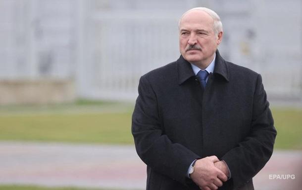 Лукашенко обвинил Польшу в желании обрушить экономику Беларуси