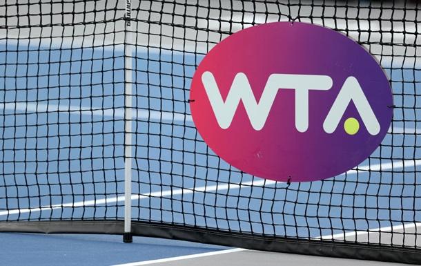 WTA проведе уніфікацію категорій турнірів відповідно до чоловічого туру