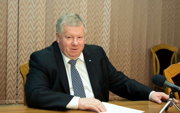 Гендиректору КБ Южное присвоено звание Героя Украины посмертно