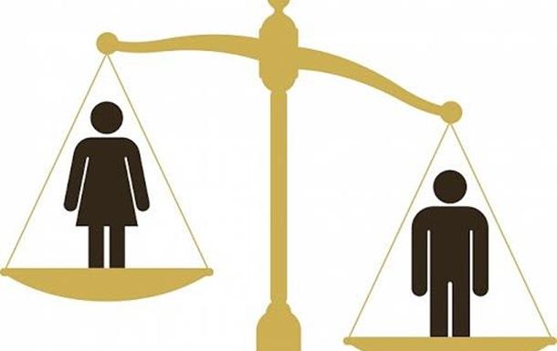 Почему женщин в политике должно быть больше