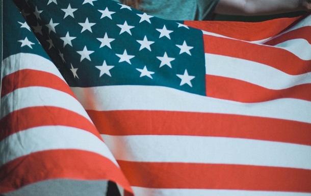 Посольство США в Києві повідомило про розміри допомоги для України з 2014 р