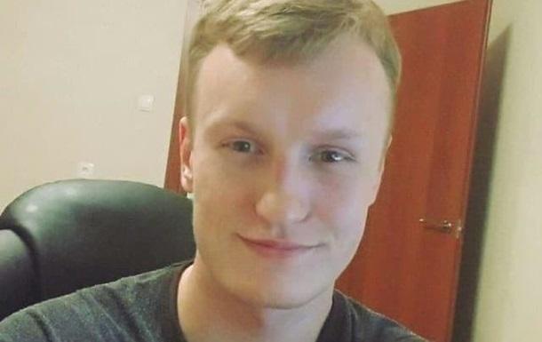 Затриманий в Індонезії блогер повертається в Україну