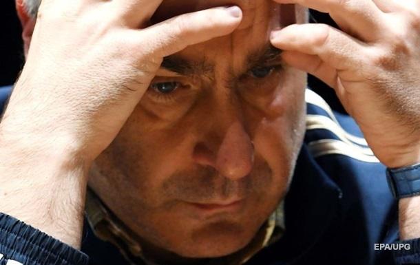 Украинскому гроссмейстеру предлагали роль в сериале Ход королевы