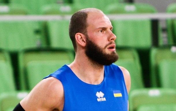 Тимофеенко не сыграет за сборную Украины в матче с Австрией