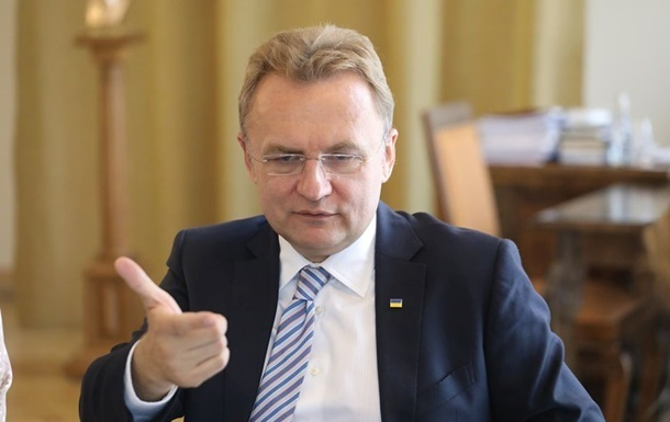 Львів відмовляється вводити локдаун на свята