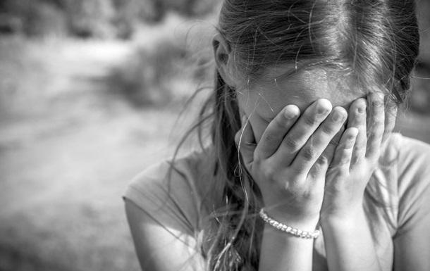 В Мариуполе пенсионер развращал 6-летнюю девочку