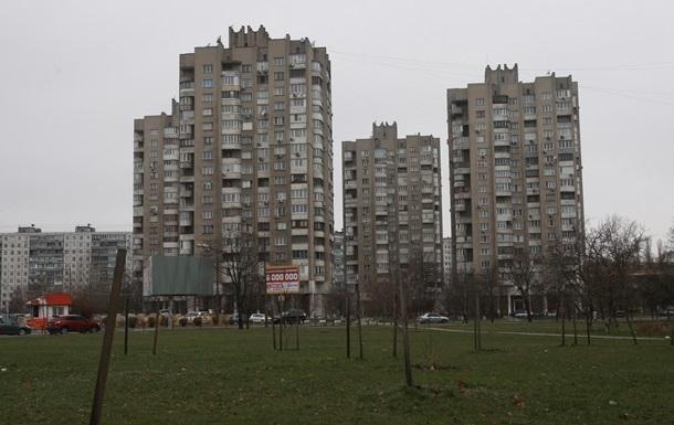 В Україні почали зростати борги за комуналку