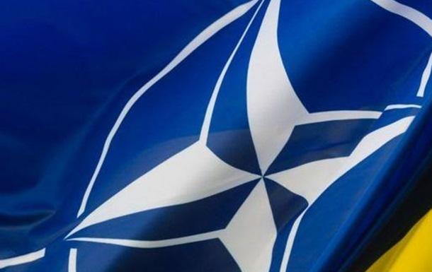 На тлі заяв США про посилення впливу в чорноморському регіоні, Україна має форсу