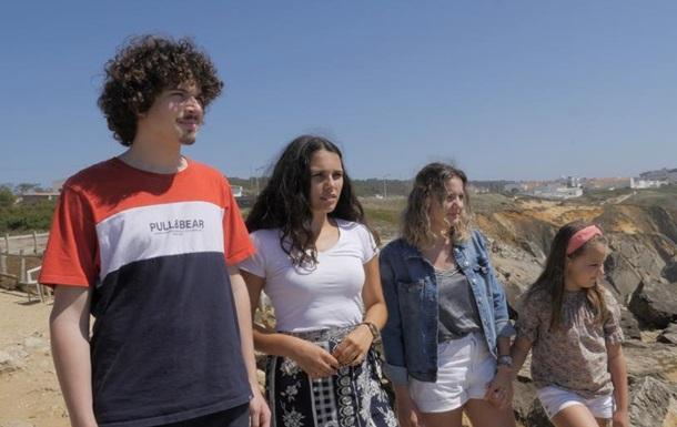 ЄСПЛ розгляне кліматичний позов молоді до 33 країн