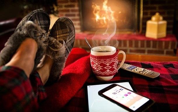 Вихідні в грудні 2020: скільки днів відпочинку чекає українців