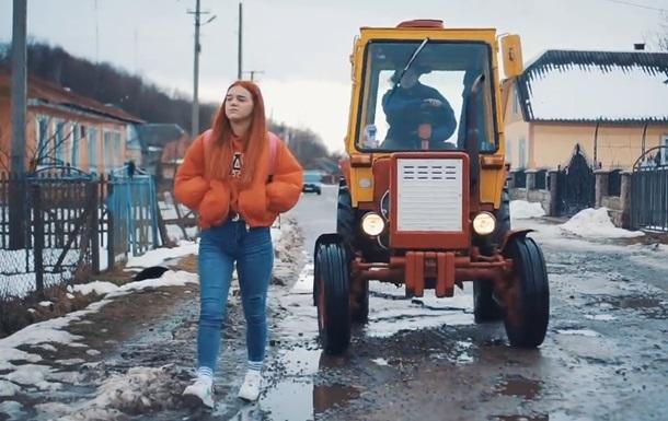 Что смотрели украинцы на YouTube в 2020 году − топ