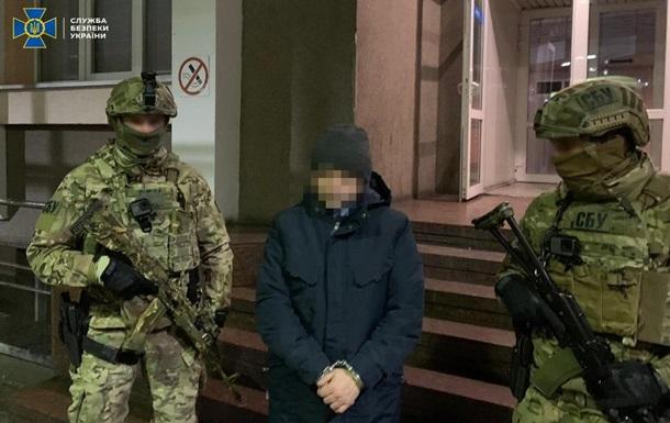 На Галицкой таможне инспектор за смену получал взяток на 60 тысяч