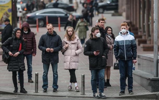 Что изменится с декабря в Украине