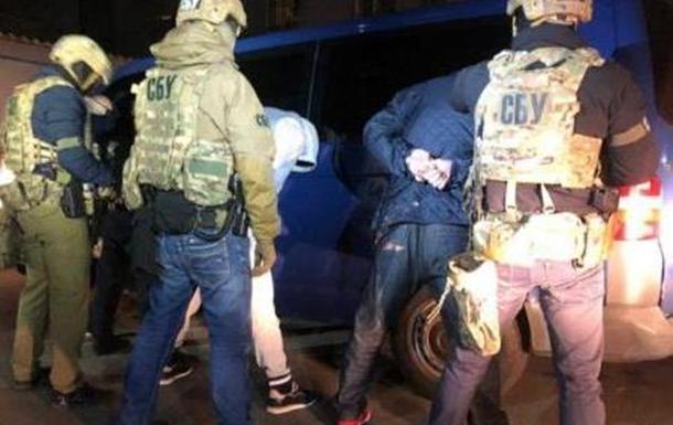 Використовував паспорт РФ: в Одесі затримали іноземця, якого розшукує Інтерпол