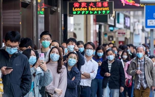 Как пандемия COVID19 повлияла на бизнес с Китаем?