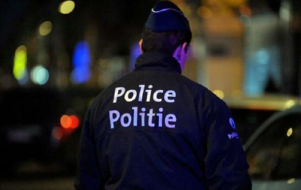 В Брюсселе депутата ЕП и дипломатов задержали на секс-вечеринке