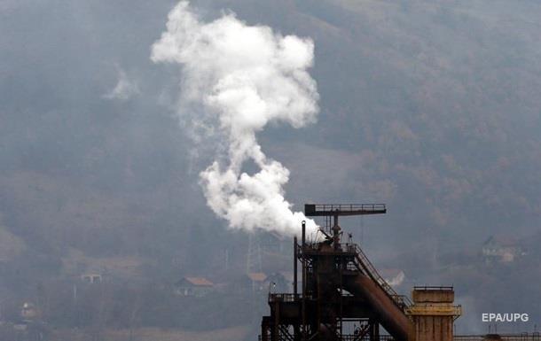 Бізнес асоціація відкликала звернення до міністра щодо  зеленої  металургії