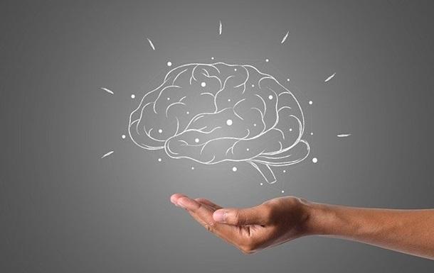 Ученые испытали препарат,  омолаживающий  мозг