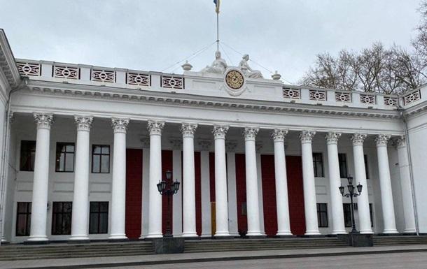 Политическая «война» между Зеленским и Порошенко – не более, чем лицемерие