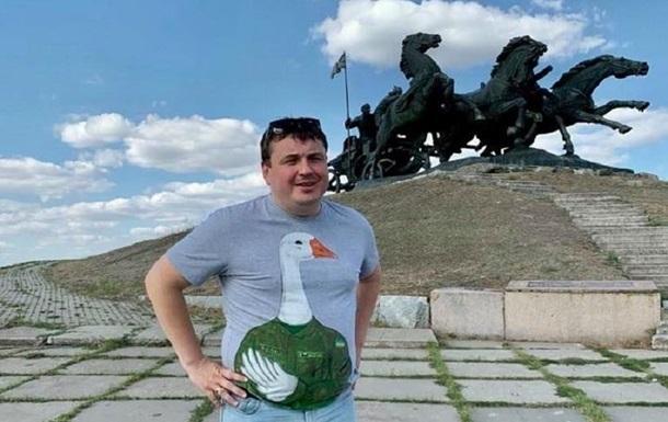 Зеленський призначив нового директора Укроборонпрому