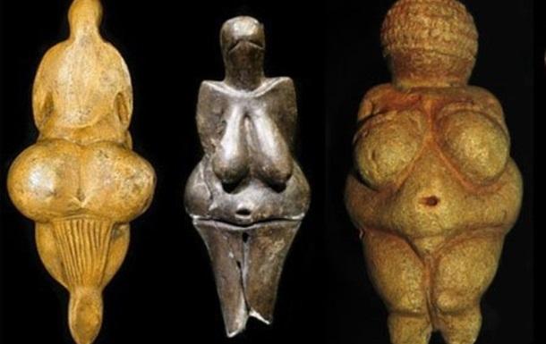 Вчені з ясували значення найдавніших скульптур на Землі