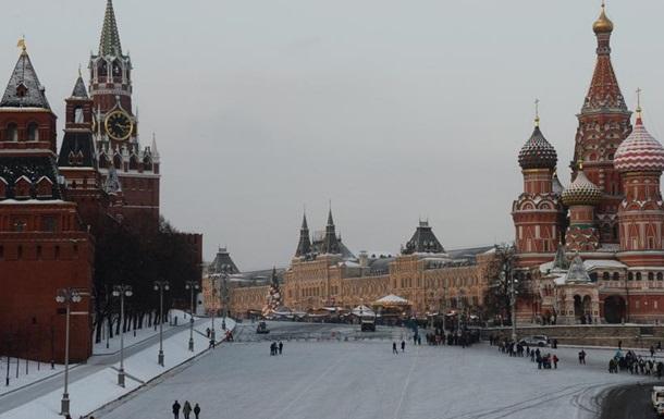России придется привыкать к новой роли