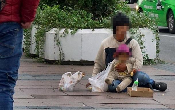 ООН: Більше мільярда людей можуть опинитися у бідності через пандемію COVID