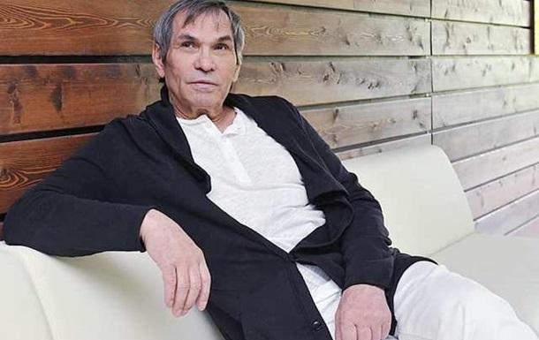 Возможно из-за Виагры: Бари Алибасов попал в больницу